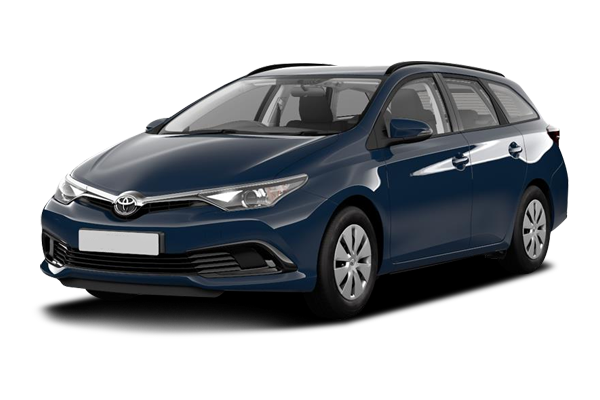mandataire toyota auris touring sports my17 moins chere socrif auto. Black Bedroom Furniture Sets. Home Design Ideas