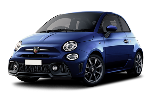 abarth 595 1 4 turbo 16v t jet 180 ch bvm5 competizione moins chere. Black Bedroom Furniture Sets. Home Design Ideas