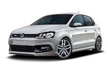 Mandataire VOLKSWAGEN POLO BUSINESS NOUVELLE