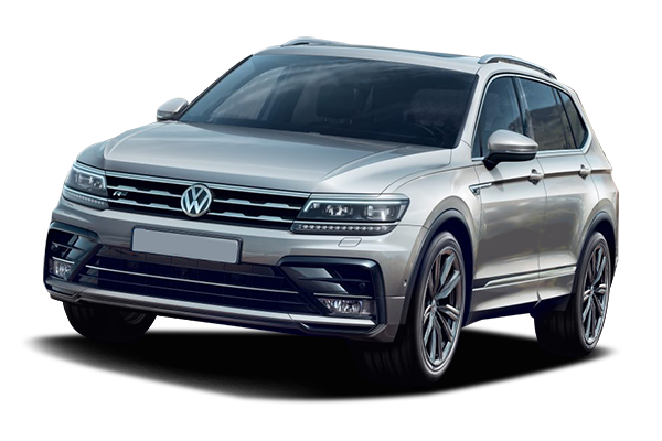 mandataire volkswagen tiguan allspace moins chere socrif auto. Black Bedroom Furniture Sets. Home Design Ideas