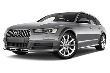leasing audi a6 allroad quattro avec socrif auto. Black Bedroom Furniture Sets. Home Design Ideas