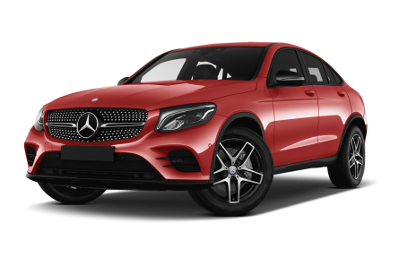leasing mercedes classe glc coupe avec socrif auto. Black Bedroom Furniture Sets. Home Design Ideas