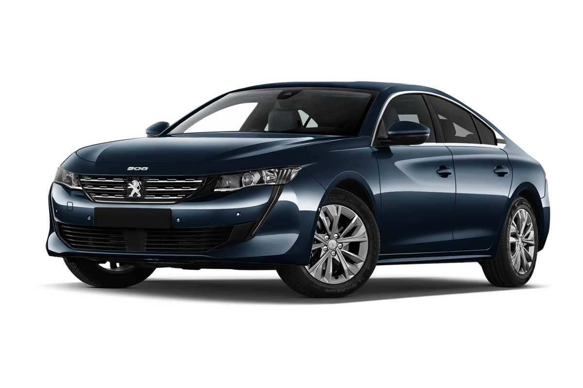 peugeot 508 bluehdi 130 ch s s eat8 allure business moins chere. Black Bedroom Furniture Sets. Home Design Ideas